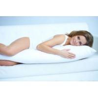 Подушки для Беременных (18)