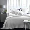 КПБ 1,5 спальное