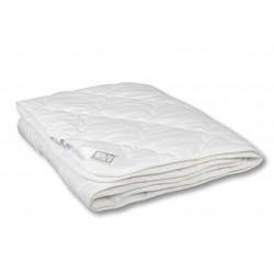 Одеяло Лаванда-Антистресс 140х205 легкое