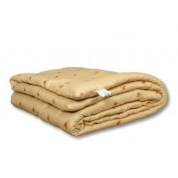 Одеяло Camel 172х205 классическое-всесезонное