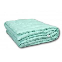 Одеяло Эвкалипт-Микрофибра 172х205 классическое