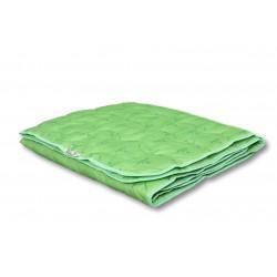 Одеяло Bamboo 140х205 легкое