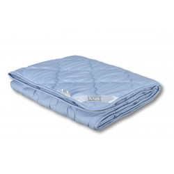 Одеяло Лаванда-Эко 172х205 легкое