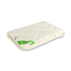 Одеяло Модератик 140х105 легкое