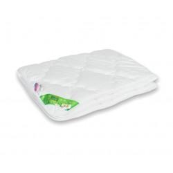Одеяло Адажио 140х105 легкое