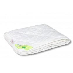 Одеяло Эвкалипт 110х140 легкое