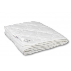 Одеяло Лаванда-Антистресс 200х220 легкое