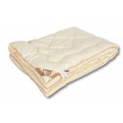Одеяло Модерато 140х205 классическое-всесезонное