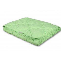 Одеяло Бамбук-Лето-Микрофибра 140х205