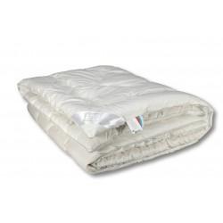 Одеяло Кашемир 140х205 классическое