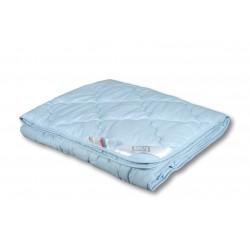 """Одеяло """"Бриз"""" 172х205 легкое"""