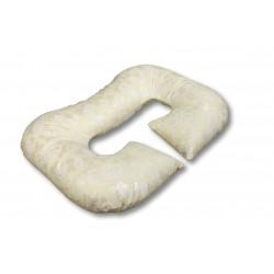 ПДБ-С-ТЛ Подушка Для беременных С