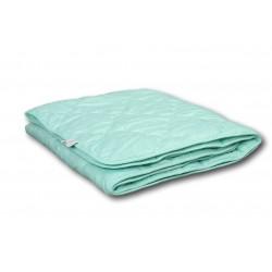 Одеяло Эвкалипт-Микрофибра 140х205 легкое