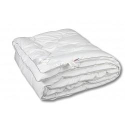 Одеяло Адажио 140х205 классическое