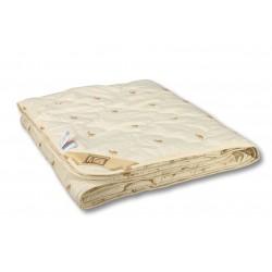 """Одеяло """"САХАРА"""" 172х205 легкое"""