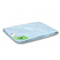 Одеяло Лебяжка 110х140 легкое