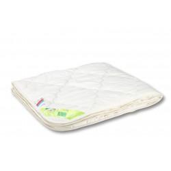 Одеяло Кашемир 110х140 легкое