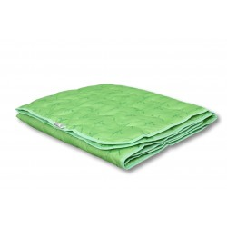 Одеяло Bamboo 200х220 легкое