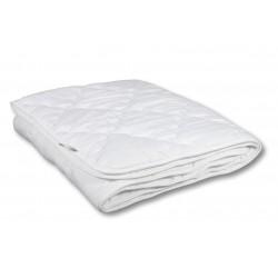 Одеяло Эвкалипт-Микрофибра 140х105 легкое