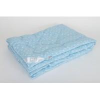 Одеяло Лебяжий пух (24)