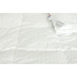 Одеяло Дольче-Люкс 140х205