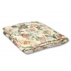 Одеяло 140х205 легкое