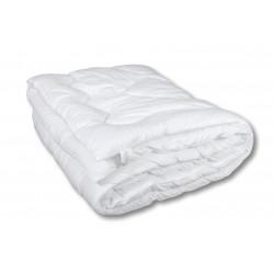 Одеяло Адажио-Эко 140х205 классическое-всесезонное