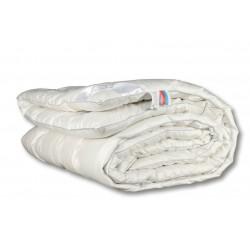 Одеяло Кашемир 200х220 классическое