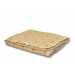 Одеяло Camel 172х205 легкое