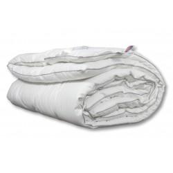 Одеяло Адажио 172х205 классическое