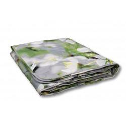 Одеяло 172х205 легкое, ШБ-О-20, 2854-02, , Одеяло Овечья шерсть
