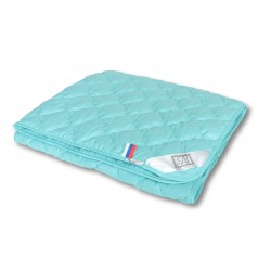 Одеяло Бриз 140х105 легкое