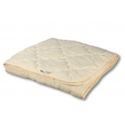 Одеяло Модерато-Эко140х205 легкое