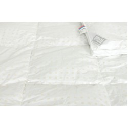 Одеяло Дольче-Люкс 172х205