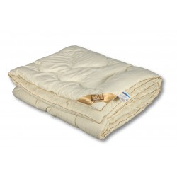 Одеяло Модерато 140х205 классическое