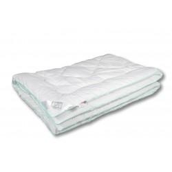 Одеяло Эвкалипт 140х205 классическое