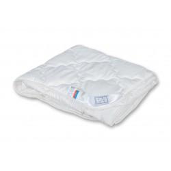 Одеяло Шелк-нано 140х105 легкое