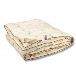 Одеяло САХАРА 140х205 классическое-всесезонное
