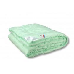 Одеяло Бамбук-Люкс 172х205 классическое