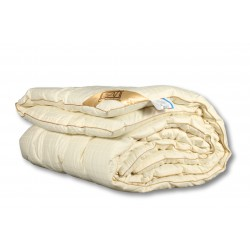Одеяло Модерато 172х205 классическое