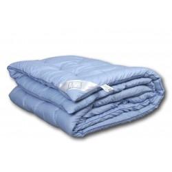 Одеяло Лаванда-Эко 140х205 классическое-всесезонное