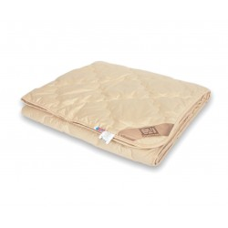 Одеяло ГОБИ 140х205 всесезонное