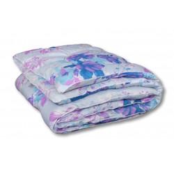 Одеяло 140х205 классическое
