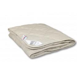 Одеяло ЛЁН 200х210 всесезонное