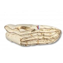 Одеяло САХАРА 172х205 классическое-всесезонное