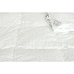 Одеяло Дольче-Люкс 200х220