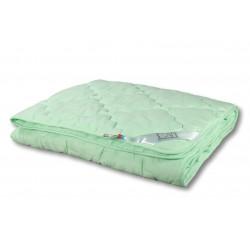 Одеяло Бамбук-Люкс 140х105 легкое