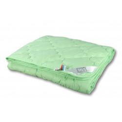 Одеяло Бамбук 200х220 всесезонное