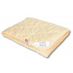 Одеяло СОНАТА 200х210