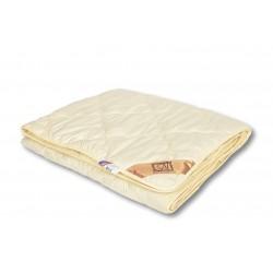 Одеяло Модерато 200х220 легкое